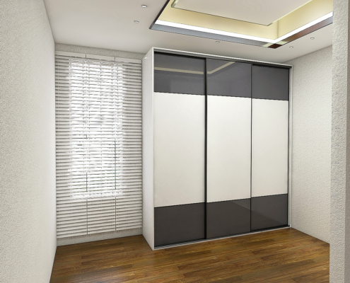 home interior design packages