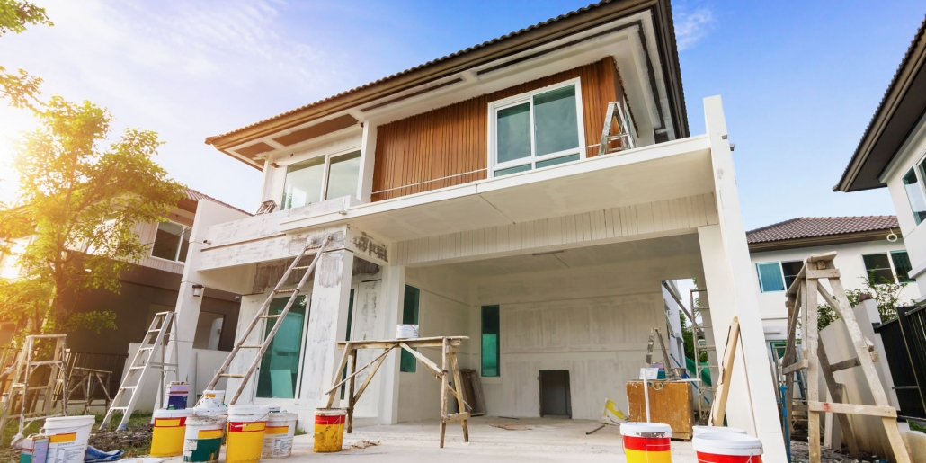 Common home remodeling mistakes